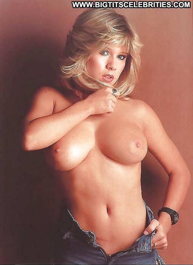 was porn model britney beth words... super