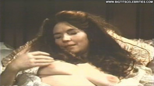 Fionnula Flanagan James Joyce S Women Pretty Big Tits Cute Brunette