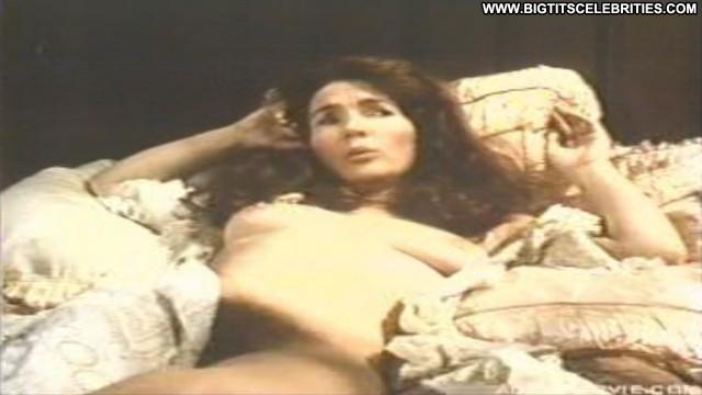 Fionnula flanagan nude