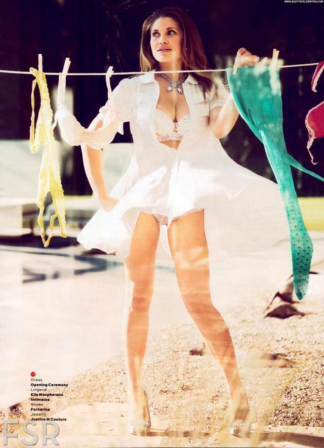 Danielle Fishel Miscellaneous Pretty Celebrity Sultry Cute Brunette
