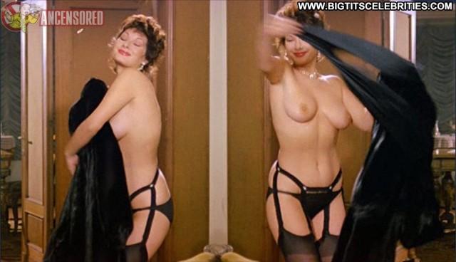 Edwige Fenech La Moglie In Vacanza L Amante In Citt Big Tits Big Tits