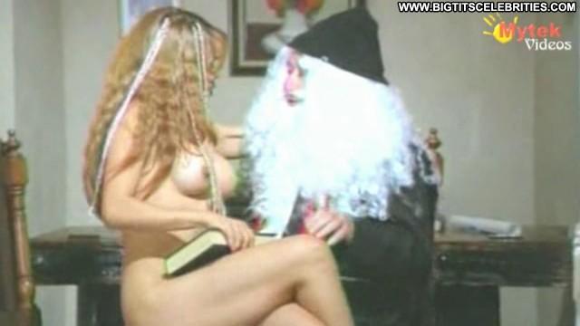Jessica Farrel Jarri Puter Sensual Blonde Big Tits Latina Pretty