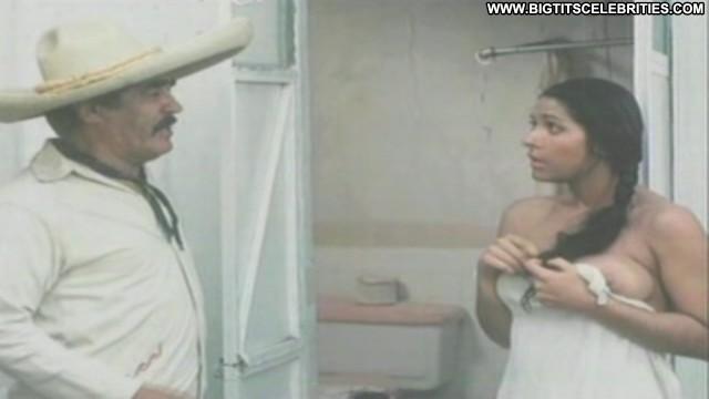 Isaura Espinoza Huevos Rancheros Brunette Latina Gorgeous Big Tits