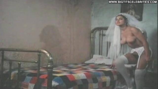 Isaura Espinoza Huevos Rancheros Brunette Doll Latina Gorgeous Big
