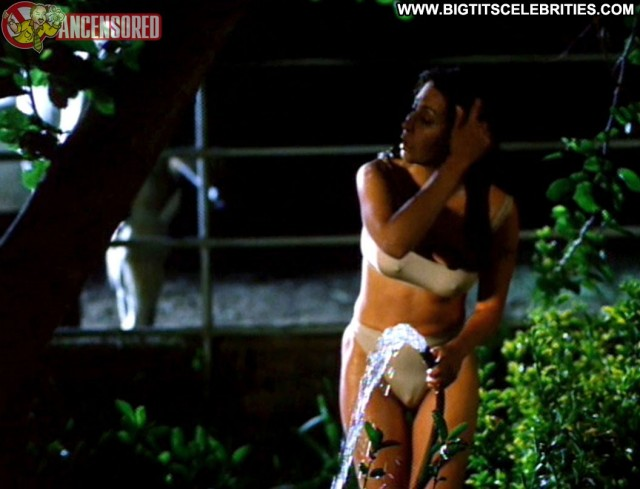 Sigal Eraz Across The Line Sensual Latina Sultry Big Tits Hot