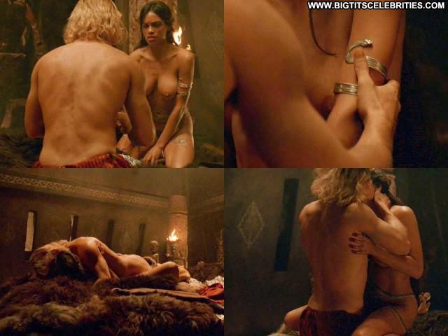 Rosario Dawson Alexander Big Tits Big Tits Celebrity Sexy Hot
