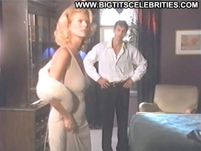Kim Dawson Surrender Video Vixen Blonde Big Tits Beautiful Pretty