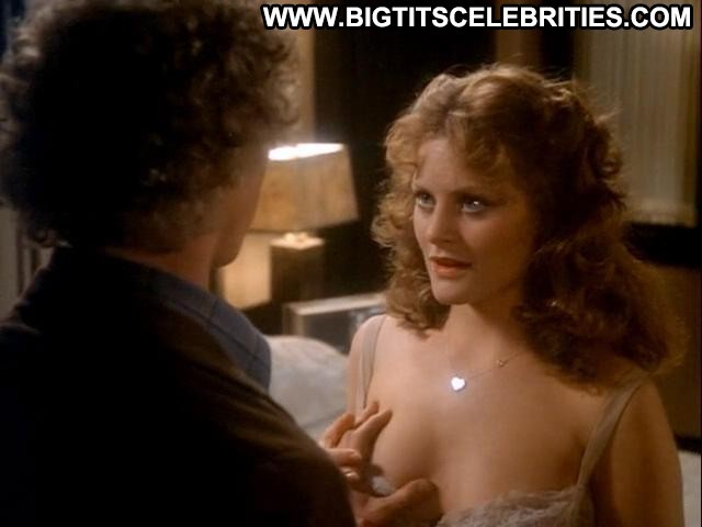 Beverly D Angelo First Love Stunning Celebrity Blonde Cute Big Tits