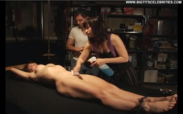 Debbie D Black Ribbon Celebrity Doll Video Vixen Big Tits Beautiful