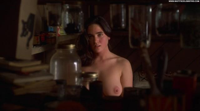 Jennifer Connelly Inventing The Abbotts Big Tits Big Tits Big Tits