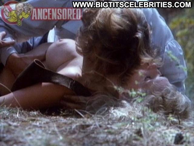 Lana Clarkson Barbarian Queen Ii Sexy Nice Big Tits Celebrity Sensual