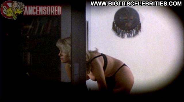 Lana Clarkson Blind Date Video Vixen Celebrity Sensual Sultry Posing