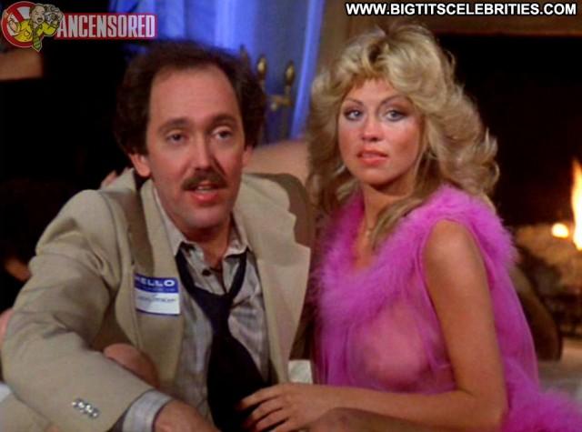 Dawn Clark The Happy Hooker Goes To Washington Stunning Celebrity