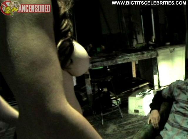Caitlin Cauchy Acts Of Death Cute Redhead Hot Bombshell Sensual Big