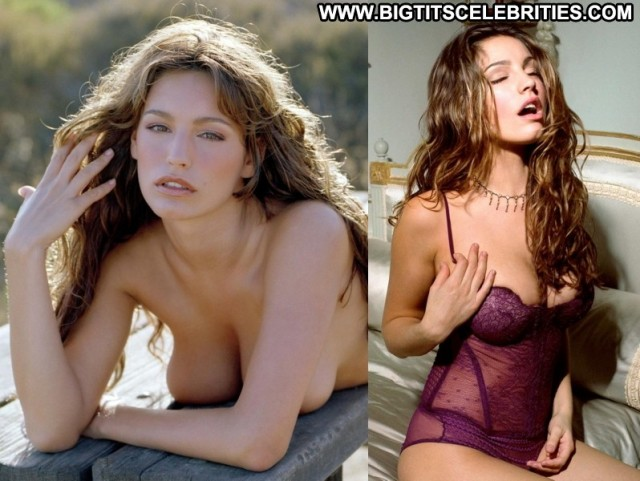 Kelly Brook Miscellaneous Doll Big Tits Big Tits Celebrity Big Tits