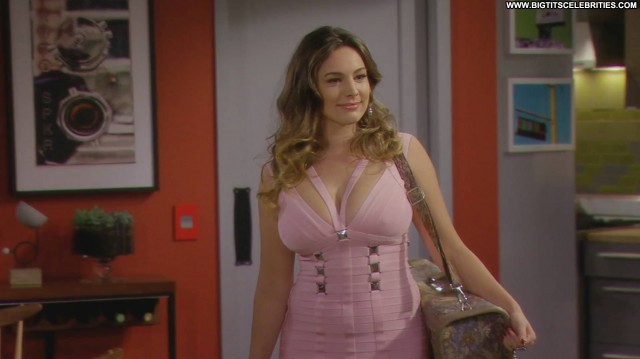 Kelly Brook One Big Happy Big Tits Big Tits Big Tits Big Tits Big