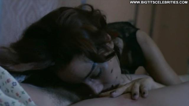 Annik Borel Werewolf Woman Big Tits Beautiful Celebrity Sensual