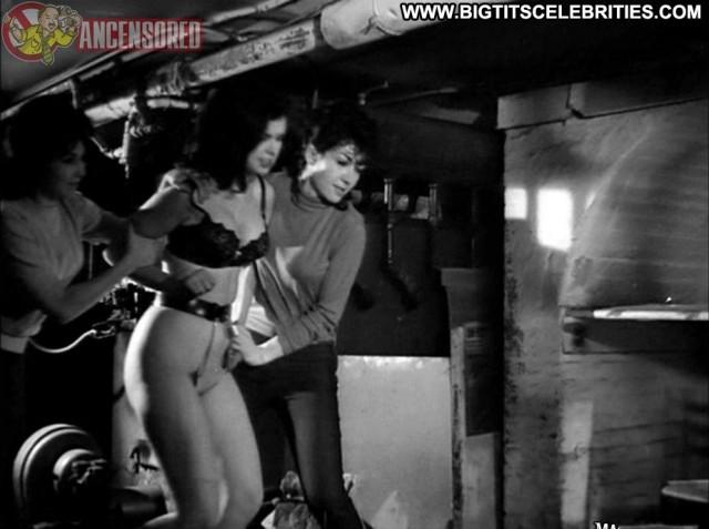 Darlene Bennett Olga S Girls Posing Hot Beautiful Big Tits Celebrity