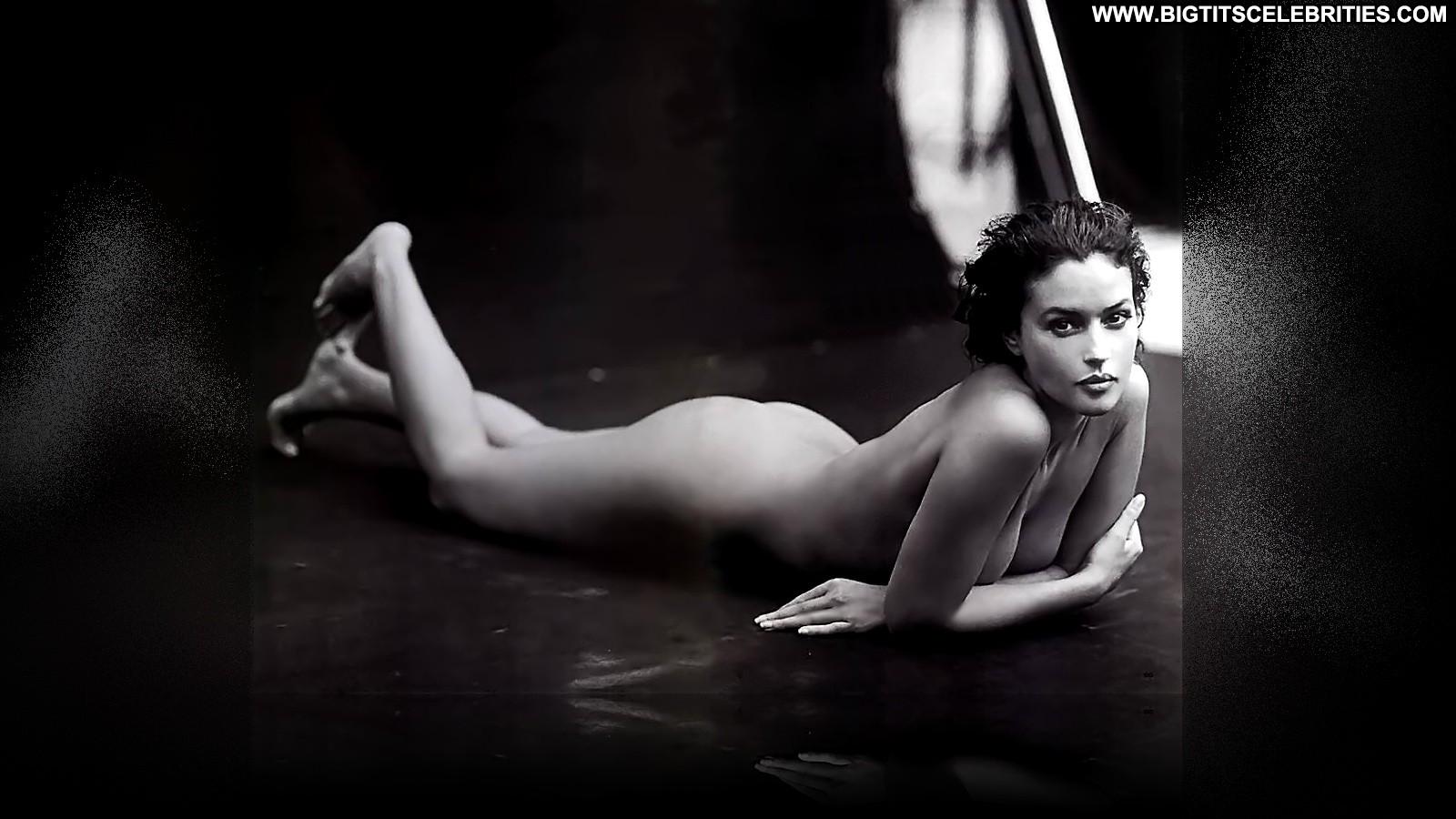 Monica Bellucci Nude Sex Irreversible