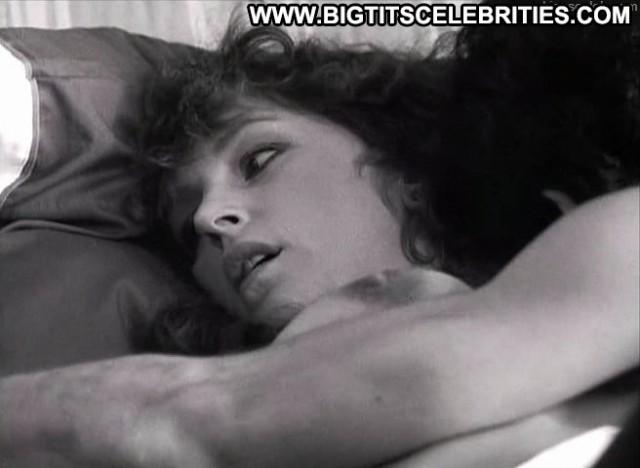 Bonnie Bedelia The Stranger Celebrity Stunning Brunette Sultry Pretty