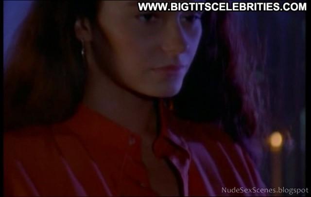 Debra K Beatty Love Sex Intimacy Sexy Hot Video Vixen Beautiful