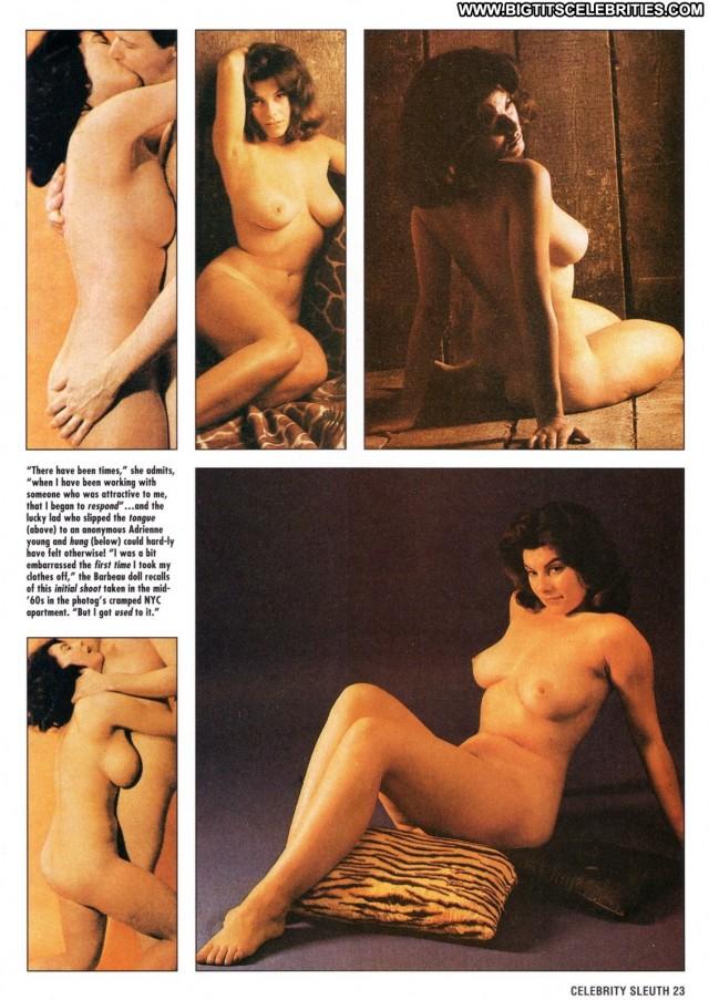 Adrienne Barbeau Miscellaneous Big Tits Posing Hot Nice Cute