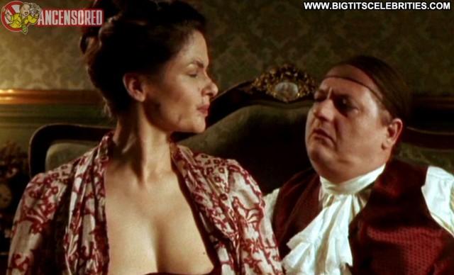 Barbara Auer Schiller Doll Big Tits International Sensual Celebrity