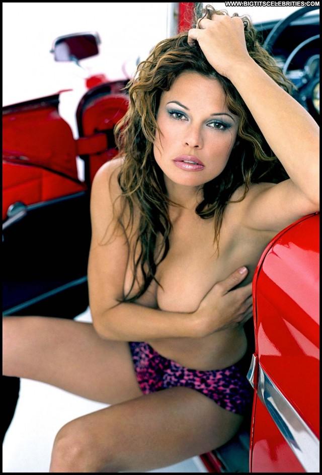Alison Armitage Miscellaneous Big Tits Sexy Sensual Celebrity