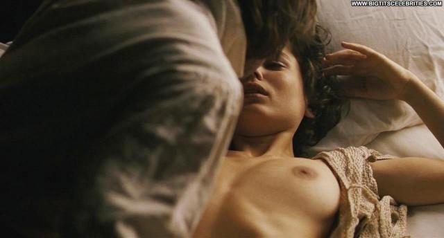 Elena Anaya Alatriste Pretty Big Tits Big Tits Celebrity Big Tits Big