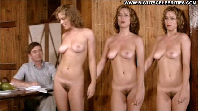 Charlotte Alexandra Good Bye Emmanuelle Hot Celebrity Sultry Big Tits