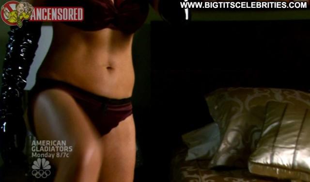 Ana Alexander Las Vegas Big Tits Big Tits Big Tits Big Tits Stunning