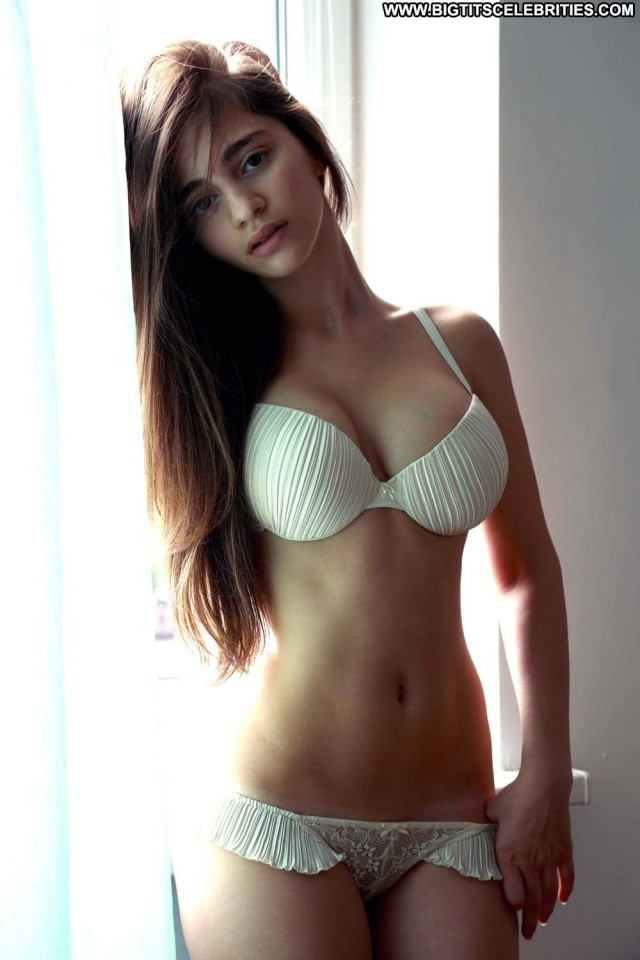 Cristina Mike Dowson Miscellaneous Celebrity Big Tits International