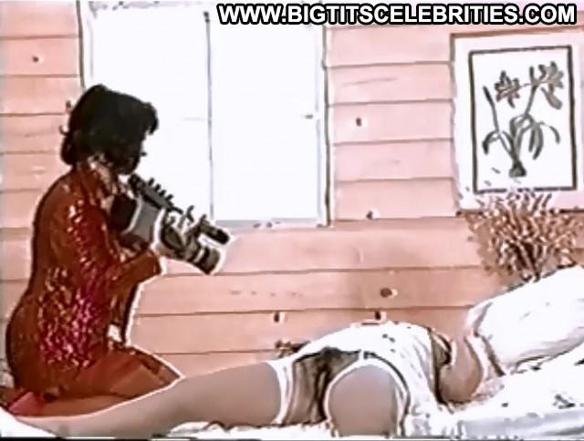Effie Balconi Hirsute Lovers Brunette Sultry Pornstar Celebrity Big