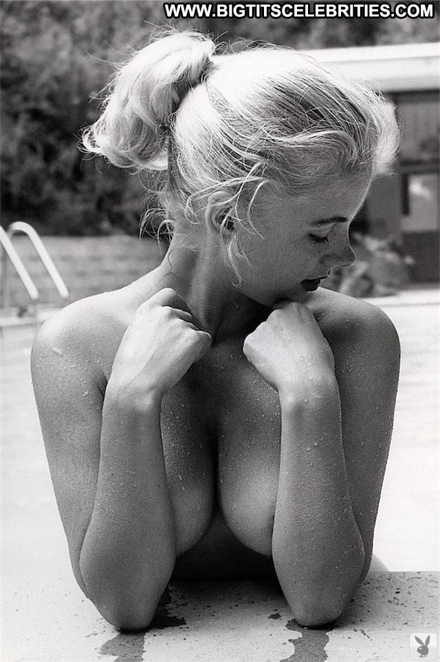 Elsa Srensen Diosas Ancestrales Big Tits Gorgeous Playmate Celebrity