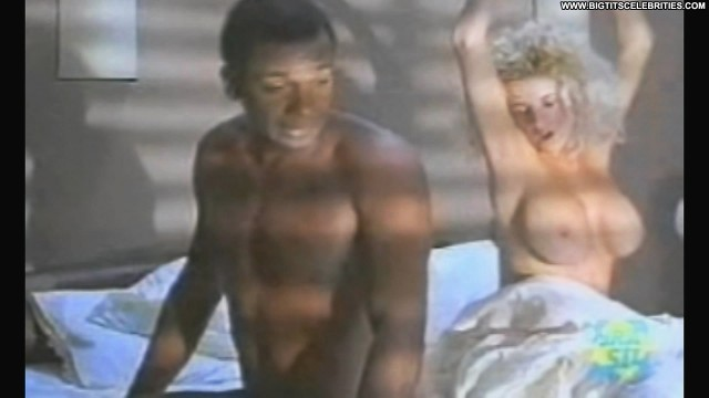 Cida Marques Ate Que A Vida Nos Separe Stunning Big Tits Sultry