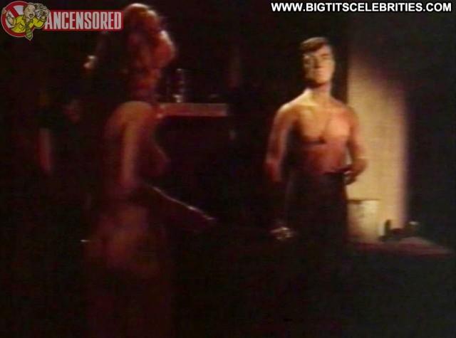 Dyanne Thorne The Erotic Adventures Of Pinocchio Big Tits Pretty Big
