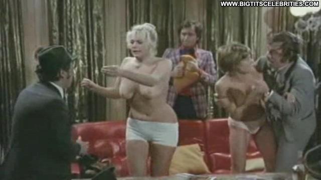 Dorothea Rau Oktoberfest Da Kann Man Fest Sultry Big Tits Beautiful