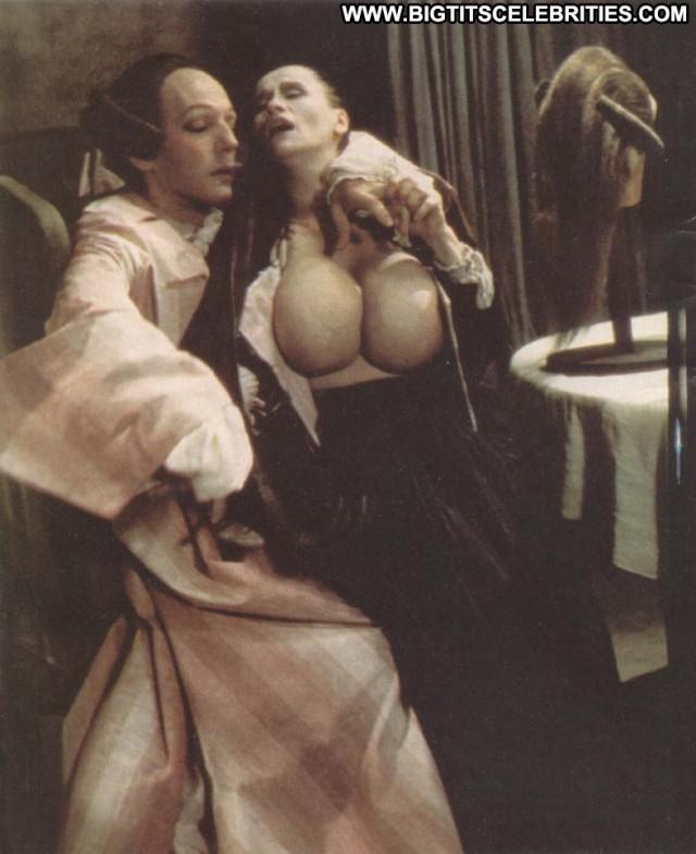 Chesty Morgan Casanova Big Tits Big Tits Big Tits Big Tits Big Tits
