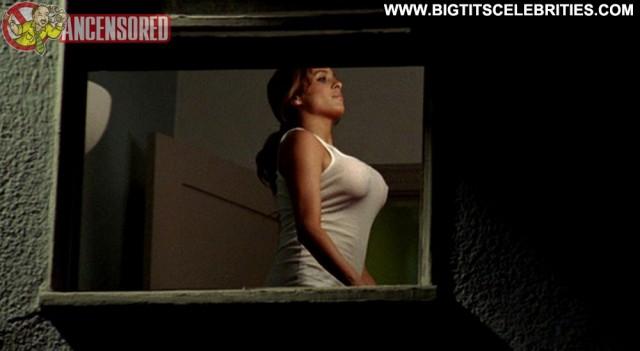 Marie Diaz Frankenhood Big Tits Nice Brunette Hot Latina Celebrity