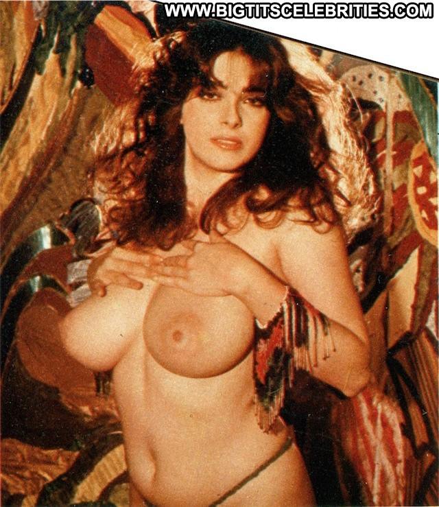 Donatella Damiani Miscellaneous Big Tits Big Tits Big Tits Big Tits