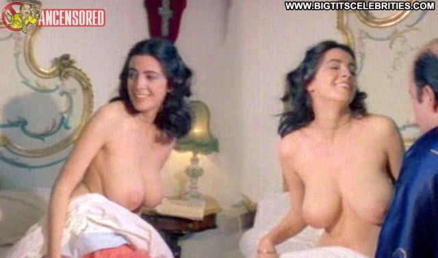 Donatella Damiani La Liceale Seduce I Professori Big Tits Big Tits