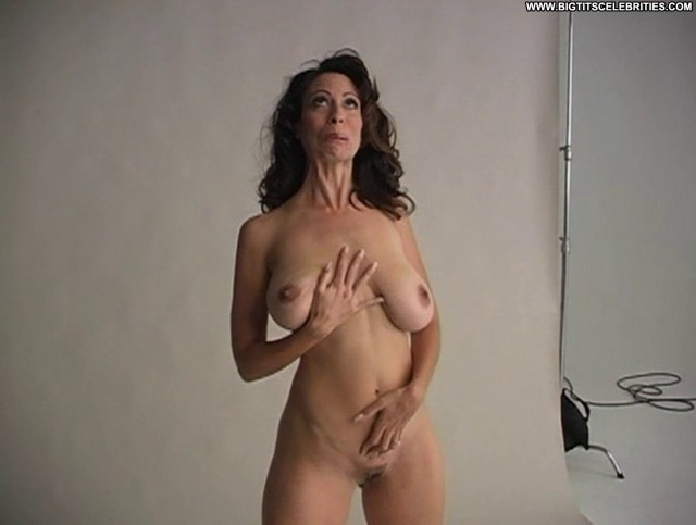 Christy Canyon Miscellaneous Big Tits Big Tits Big Tits Big Tits Big