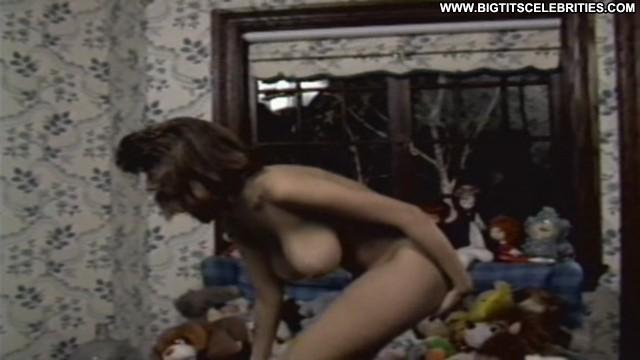 Christy Canyon The Jubilee Of Eroticism Big Tits Big Tits Big Tits