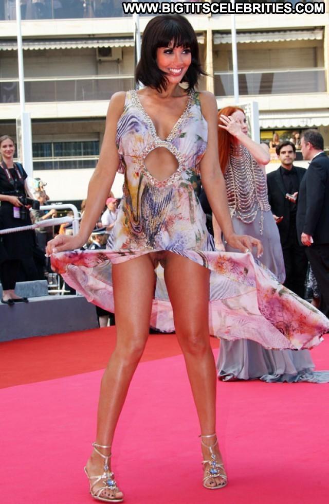 Yasmine Lafitte Miscellaneous Big Tits Pornstar International Doll