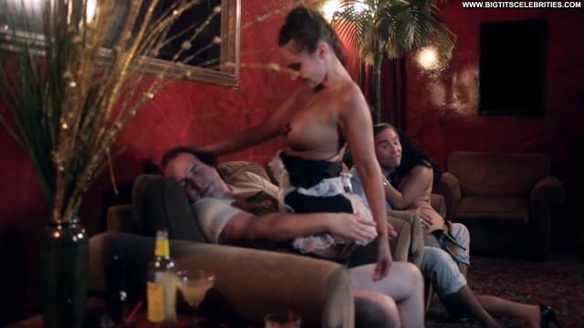 Kristen Deluca Live Nude Girls Pretty Big Tits Brunette Celebrity