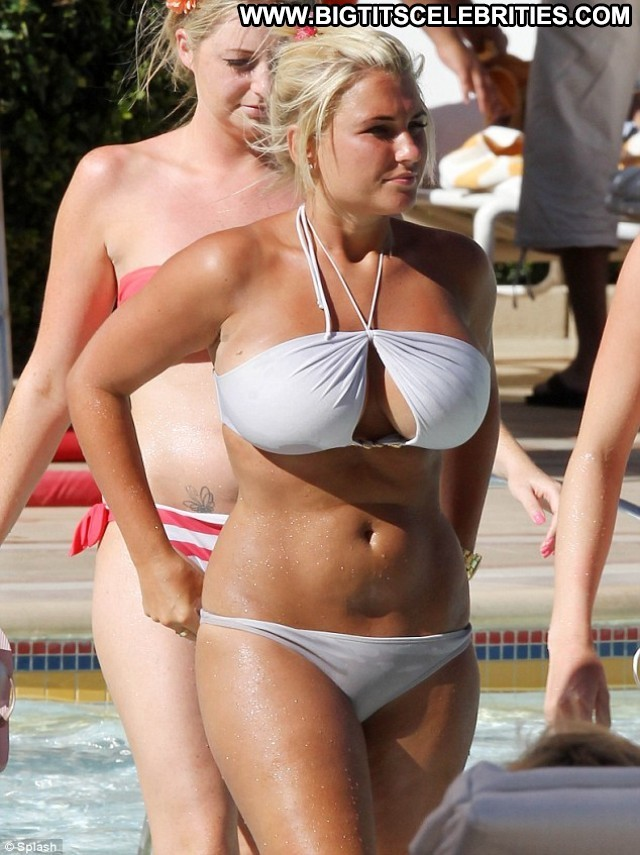 Billie Faiers Miscellaneous Stunning Big Tits Posing Hot Doll