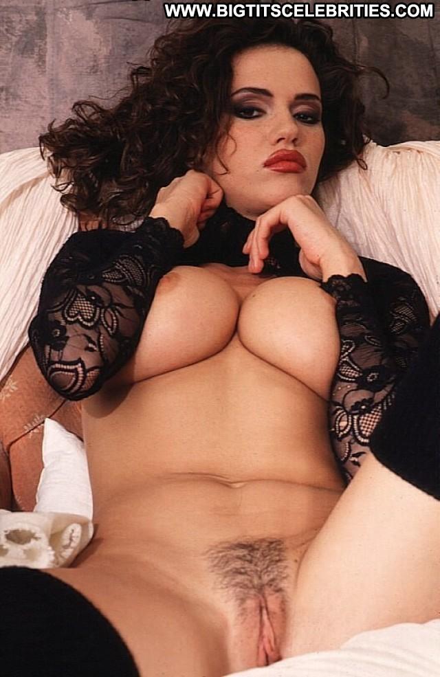 Webcam big tits 2 bbw id her please - 4 10
