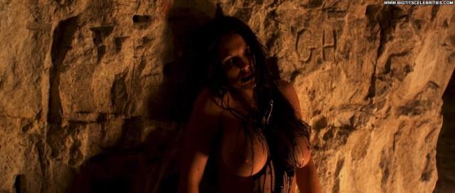Natalia Celino A Vampire S Tale Celebrity Big Tits Hot Brunette Nice