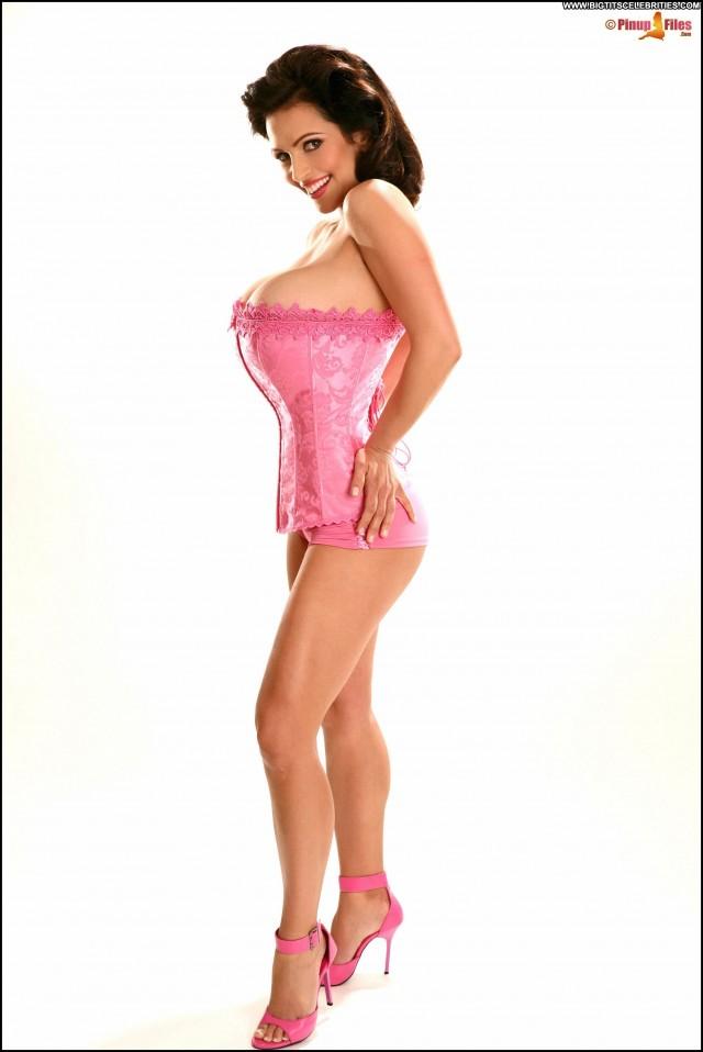Denise Milani Miscellaneous Big Tits Big Tits Big Tits Big Tits Big