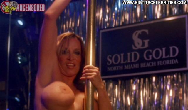 Jennifer Steele Bachelor Party Big Tits Blonde Sultry Video Vixen